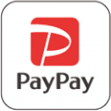 card-paypay